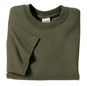 Gildan-Ultra-Cotton-6-Oz-T-Shirt-G200