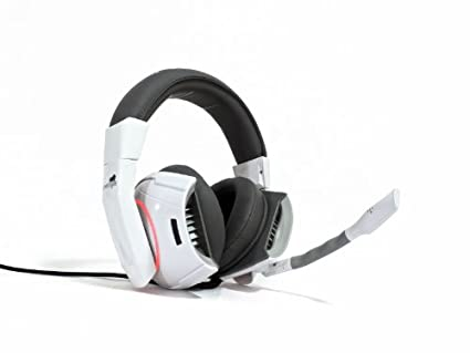 Gamdias Hephaestus GHS2000 Gaming Headset