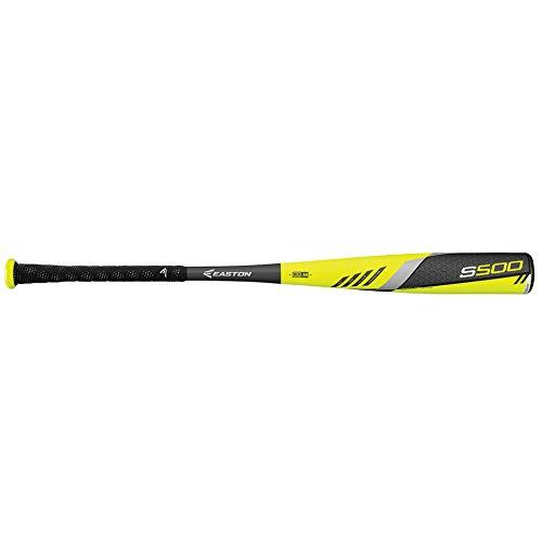 $100-200 adult baseball bats