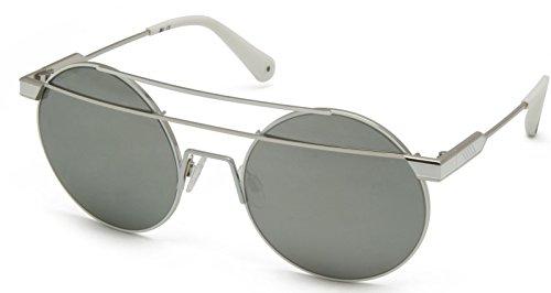 occhiale-sole-will-i-am-wa501