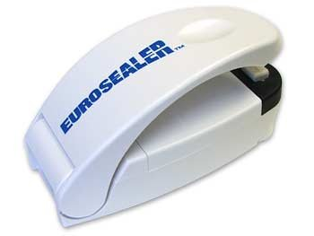 Euro Sealer Battery Operated Find Discount Vinghakoin