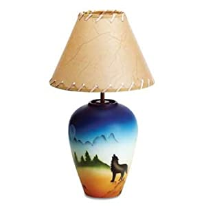 Table Lamps Discount November 2012