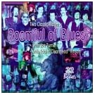 Big Joe Turner & Roomful of Blues/Blues Train