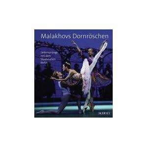 Malakhovs Dornröschen