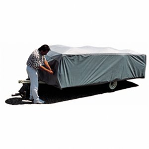 Adco 12294 SFS AquaShed RV Cover