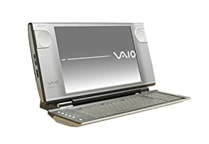 Sony VAIO PCV-W700G Desktop PC (2.80 GHz, Pentium 4, 512 MB RAM, 200 GB Hard Drive, DVD+/-RW/CD-RW Drive)