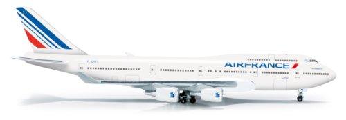 herpa-523271-air-france-boeing-747-400