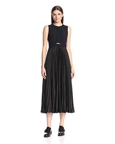 A.L.C. Women's Cornelia Dress