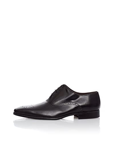 Ortiz & Reed Oxford Alondra  [Nero]