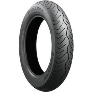 Bridgestone Exedra Max Bias Front Tire – 110/90-19/–