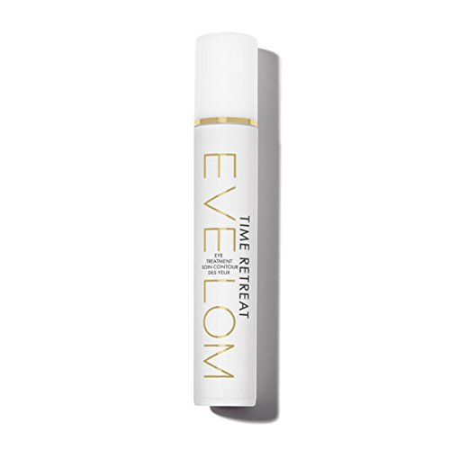 EVE LOM - Time Retreat Eye Treatment