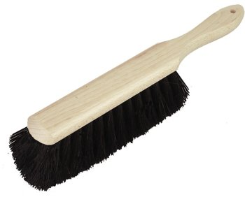 Link to Bon 11-212 13-Inch Horsehair Bricklayers Brush