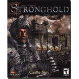 Stronghold Castle Sim - Standard Editionby Firefly