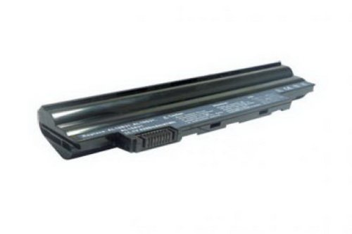 Li-Ion 11 10V 4200mAh Kompatibler Ersatz fr ACER Aspire One D257 Aspire One D257E Aspire One D255 Aspire One D255-1134 Aspire One D255-1203 Aspire One D255-1268 Aspire One D255-1549 Aspire One D255-1625 Aspire One D255-2107 Aspire One D255-2136 Aspire One D255-2184 Aspire One D255-2256 