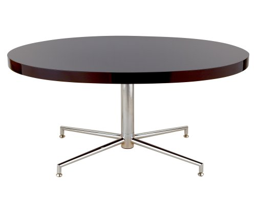 Buy Low Price Contour Coffee And End Tables Set Ado061 Pid28698 Coffee Table Bargain