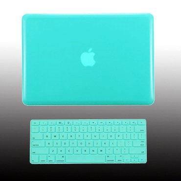 >>  UHURU® CASE For Apple Macbook Pro 15.4