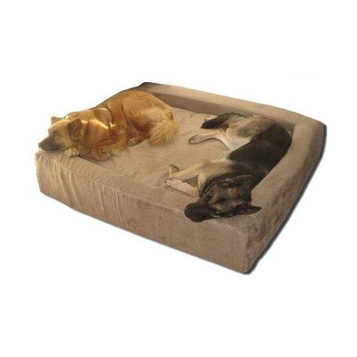 Giant Dog Beds 9266 front
