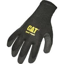 cat-caterpillar-workwear-knitted-gripper-gloves-work-gloves-xl-extra-large