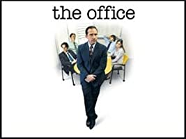 The Office Season 2 [HD]
