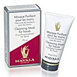 Mavala Hand Care Hand Mask 75ml (plastic gloves) - 92301