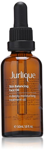 jurlique-skin-balancing-face-oil-16-fluid-ounce
