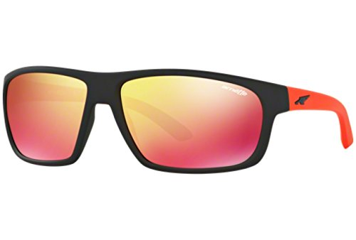 Occhiali da sole Arnette Burnout AN4225 C64 23766Q