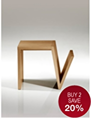 Conran Hardy Side Table