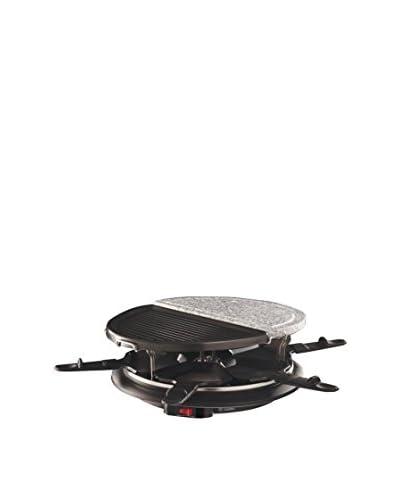 Russell Hobbs Raclette 20991-56 Negro