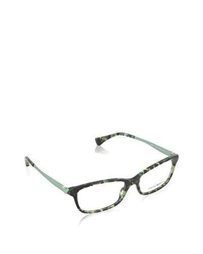 Armani Montatura Mod. 3031 522755 Verde
