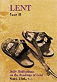 Lent: Year B: Daily Meditations on the Readings of Lent (Vision Series) (0883473739) by Link, Mark