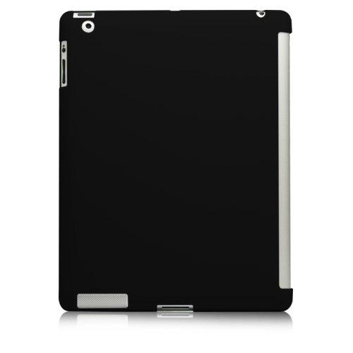 BoxWave iPad 2 Smart Sleeve (Black)