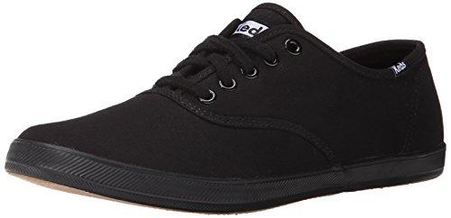 keds-champion-core-herren-sneakers-schwarz-black-black-435-eu-9-uk