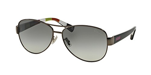 coach-women-model-7003-sunglasses-59mm
