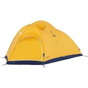 Buy Sierra Designs Convert 3 Tent: 3-Person 4-Season by Sierra Designs