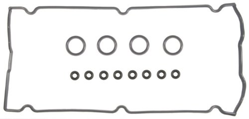 Victor Reinz VS50461 Valve Cover Gasket Set (Dodge Neon Valve Cover compare prices)