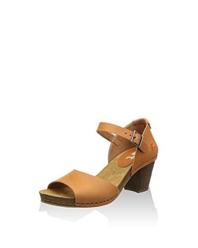 art Sandalo Con Tacco I MEET