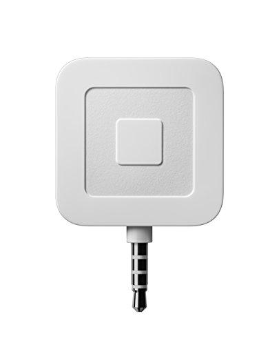 Square ( ICカード対応Squareリーダー ) A-SKU-0085