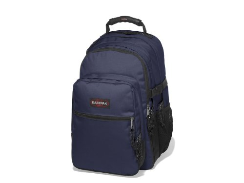 Eastpak Rucksack Tutor, bonkers