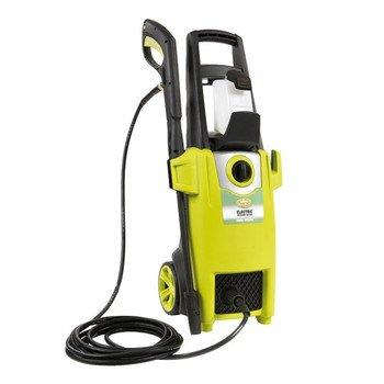 Factory-Reconditioned Sun Joe Spx2000-Rm Pressure Joe 1,740 Psi 1.59 Gpm Electric Pressure Washer