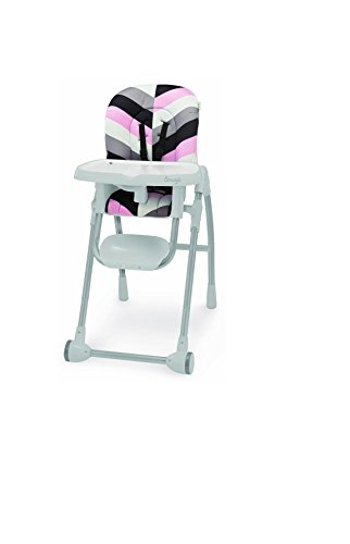 High Chairs Buy Buy Baby