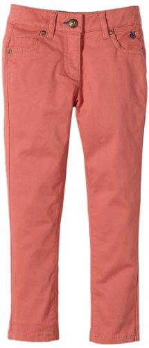 marc-o-polo-junior-madchen-hose-987192-gr-128-rosa-deep-rose