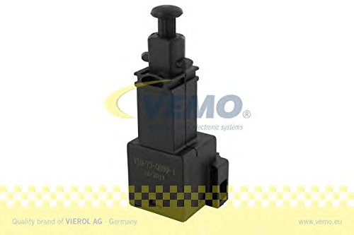 Vemo V10-73-0099-1 Interruptor luces freno