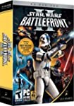 Star Wars Battlefront 2 Minibox DVD-ROM