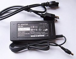 Click to buy Generic Sony AC Adapter ACGA-AC19V1 [Misc.] - From only $22.95