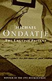 English Patient (0330330276) by Ondaatje, Michael