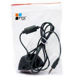 Xbox 360 Headset Adapter