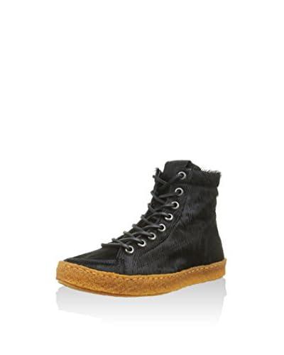 Pantofola D'Oro Botines