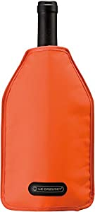 Le Creuset Wine Cooler Sleeve by Le Creuset UK Ltd