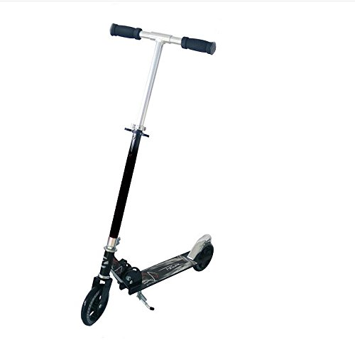 ZFneg-Adulte-Loisirs-relevable-pliante-Scooter