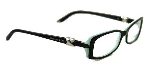 881ca4a91926 Where Can I Buy Tiffany Eyeglass Frames - Bitterroot Public Library